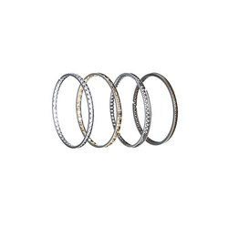 Cast Iron Piston Ring For Diesel Automobile vehicles