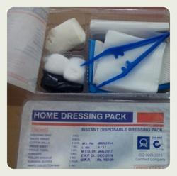 Dressing Kit