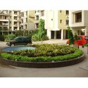 Residential Gardening Service In West Bengal