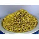 Roasted Variyali Seeds Mouth Freshener