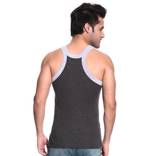 c0cbe47c567 Male Hosiery And Cotton Mens Gym Vest