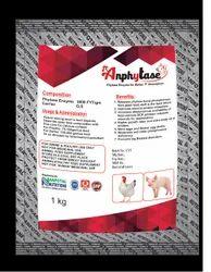 Cattle Enzymes Porbiotics (Anphytase)