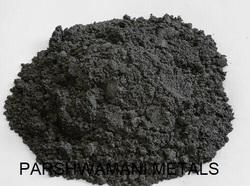 Nano Nickel Powder