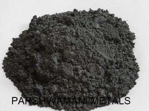 Nano Nickel Powder