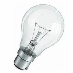 Fluorescent Round Electric Bulb, 16 W - 20 W
