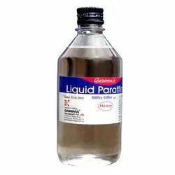 Liquid Paraffin IP