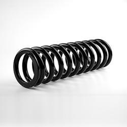 Carbon Steel Coil Springs
