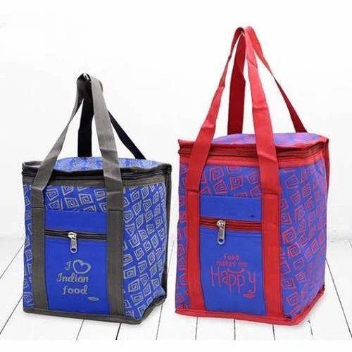 67285438dc Laptop Bag and Kids School Bag Wholesale Trader