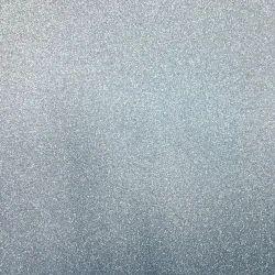 PVC Inkjet Silver Sheet