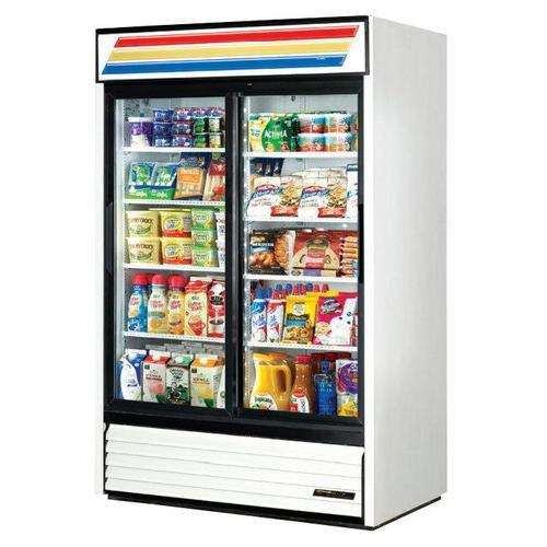 Stainless Steel Commercial Glass Door Refrigerator Rs 82000 Piece