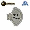 Cell 60 mm