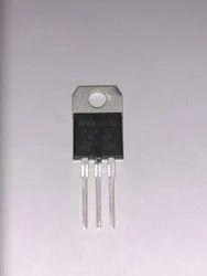 Triacs 8 Amp 600 Volt BTA08-600BWRG STM