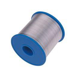 50/50 Solder Wire