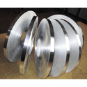 Auto Grade Steel Coils Strips Sheets