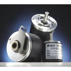 Rotary Encoders in Coimbatore, Tamil Nadu | Get Latest Price from