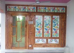 Wooden Door in Guntur, Andhra Pradesh | Wooden Door, Lakdi Ka ... on house journal, house investigator, house logo, house fans, house bed, house project, house interior ideas, house planning, house layout, house services, house construction, house painter, house design, house family, house plans, house architect, house powerpoint, house investor, house styles, house worker,