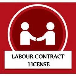 Labour License
