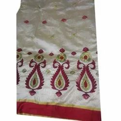 Krishnokoli Cotton Sarees