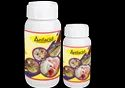 Poultry Feed Toxin Binder & Water Disinfectant (Anfacid)