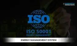 ISO 50001 Awareness Training