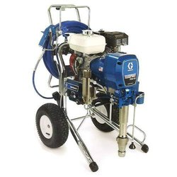 Graco Petrol Driven Airless Sprayer
