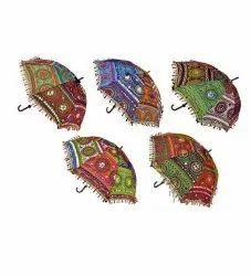 Handicraft Umbrella
