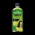 Amla Oil 200 Ml