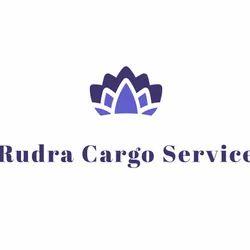 Noida To Haridwar Cargo Services