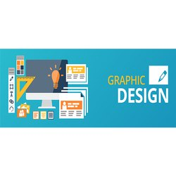 Brand Designing Services