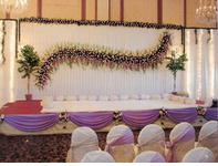 Event decoration in guwahati marriage and party decoration junglespirit Choice Image