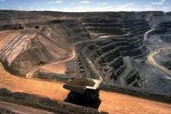 Mine Planning And Development