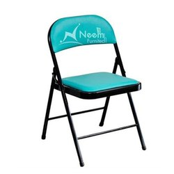 NF-162 Steel Folding Chair