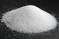 Dhydrogen Monopotassium Phosphate