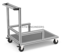 General Purpose Trolley