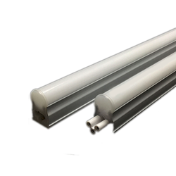 Extruded Al Batten Popular Commercial Luminaires
