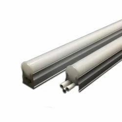 Extruded Al Batten Popular Commercial Luminaires