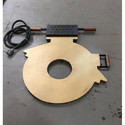 Welding Machine Heating Plate