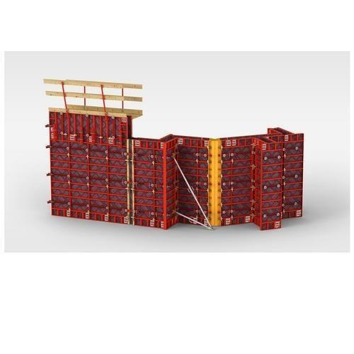 PERI 75 cm LIWA Panel Formwork - View Specifications