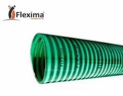 PVC Flexible Water Hose