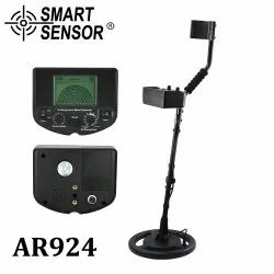 Underground Gold Search Metal Detector AR-924