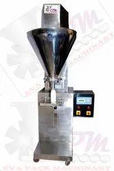 Industrial Milk Powder Filling Machine