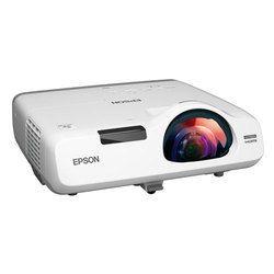Epson EB-525w Projector