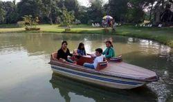 Boating Service