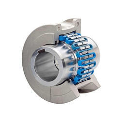 Wholesale Distributor of Flex Coupling & Jaw Couplings by Siddhartha