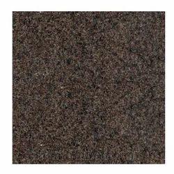 Crystal Brown Granite, >25 Mm