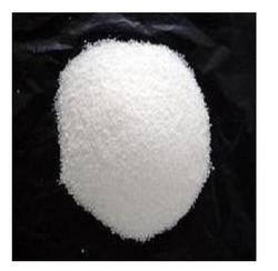 Polyelectrolyte For Textiles