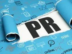 Public Relations Media Solution