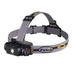 Fenix HL 55 Head Torch