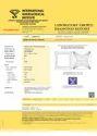 Princes Cut CVD Diamond 3.02ct J VS2 IGI Certified