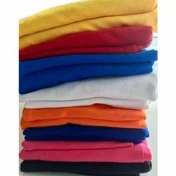 hosiery fabric manufacturers in surat hosiery fabric manufacturers